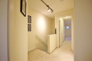 """Photo 12: 955 W 59TH Avenue in Vancouver: South Cambie Townhouse for sale in """"CHURCHILL GARDENS"""" (Vancouver West)  : MLS®# R2246405"""