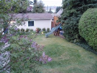 Photo 7: 503 E 7TH STREET in North Vancouver: Lower Lonsdale House for sale : MLS®# R2236493