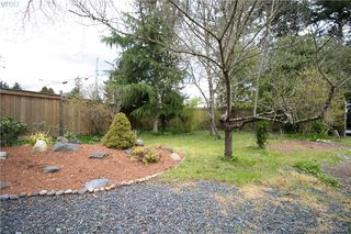 Photo 15: 671 Kelly Road in VICTORIA: Co Hatley Park Single Family Detached for sale (Colwood)  : MLS®# 389527