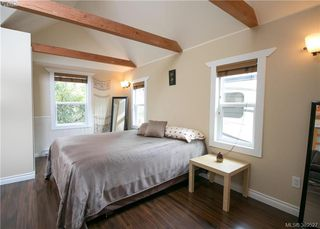 Photo 8: 671 Kelly Road in VICTORIA: Co Hatley Park Single Family Detached for sale (Colwood)  : MLS®# 389527