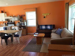 Photo 8: 74 Parkland Drive in Parkland Beach: PC Parkland Beach Residential for sale (Ponoka County)  : MLS®# CA0132566