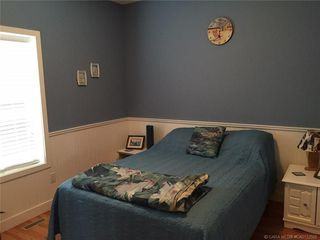 Photo 12: 74 Parkland Drive in Parkland Beach: PC Parkland Beach Residential for sale (Ponoka County)  : MLS®# CA0132566