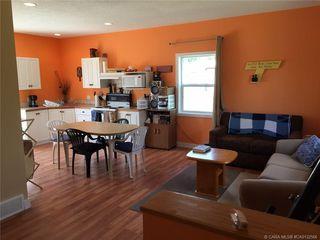 Photo 7: 74 Parkland Drive in Parkland Beach: PC Parkland Beach Residential for sale (Ponoka County)  : MLS®# CA0132566