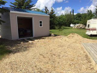 Photo 3: 74 Parkland Drive in Parkland Beach: PC Parkland Beach Residential for sale (Ponoka County)  : MLS®# CA0132566