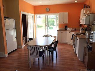 Photo 6: 74 Parkland Drive in Parkland Beach: PC Parkland Beach Residential for sale (Ponoka County)  : MLS®# CA0132566