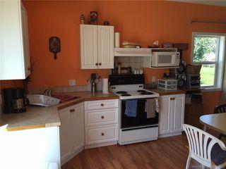 Photo 4: 74 Parkland Drive in Parkland Beach: PC Parkland Beach Residential for sale (Ponoka County)  : MLS®# CA0132566