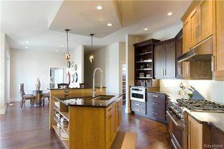 Photo 7: 353 Saddleridge Lane: East St Paul Residential for sale (3P)  : MLS®# 1809056