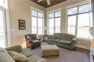Photo 12: 353 Saddleridge Lane: East St Paul Residential for sale (3P)  : MLS®# 1809056