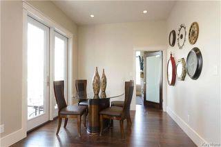 Photo 10: 353 Saddleridge Lane: East St Paul Residential for sale (3P)  : MLS®# 1809056