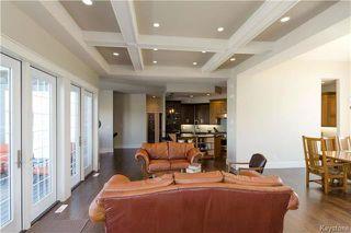 Photo 4: 353 Saddleridge Lane: East St Paul Residential for sale (3P)  : MLS®# 1809056