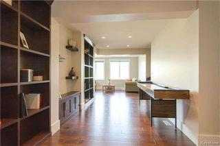 Photo 15: 353 Saddleridge Lane: East St Paul Residential for sale (3P)  : MLS®# 1809056