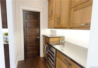 Photo 9: 353 Saddleridge Lane: East St Paul Residential for sale (3P)  : MLS®# 1809056
