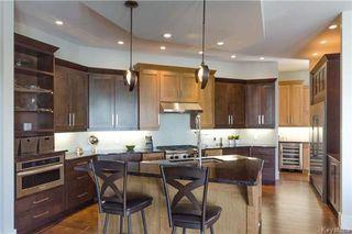 Photo 6: 353 Saddleridge Lane: East St Paul Residential for sale (3P)  : MLS®# 1809056