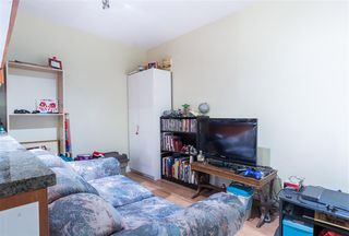 "Photo 7: 314 8717 160 Street in Surrey: Fleetwood Tynehead Condo for sale in ""Vernazza"" : MLS®# R2259868"