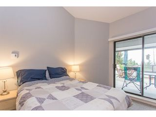 Photo 13: 306 11724 225 STREET in Maple Ridge: East Central Condo for sale : MLS®# R2253761