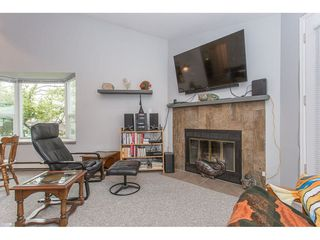Photo 10: 306 11724 225 STREET in Maple Ridge: East Central Condo for sale : MLS®# R2253761