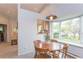 Photo 7: 306 11724 225 STREET in Maple Ridge: East Central Condo for sale : MLS®# R2253761