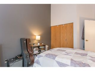 Photo 14: 306 11724 225 STREET in Maple Ridge: East Central Condo for sale : MLS®# R2253761
