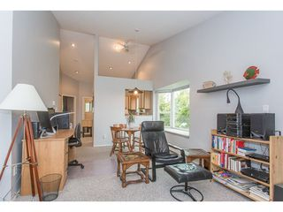 Photo 11: 306 11724 225 STREET in Maple Ridge: East Central Condo for sale : MLS®# R2253761