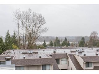 Photo 20: 306 11724 225 STREET in Maple Ridge: East Central Condo for sale : MLS®# R2253761