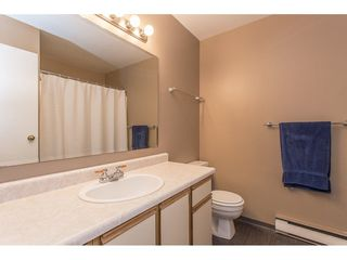 Photo 16: 306 11724 225 STREET in Maple Ridge: East Central Condo for sale : MLS®# R2253761