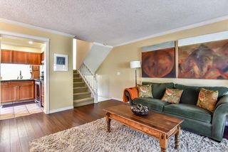 Photo 5: 58 1195 FALCON DRIVE in Coquitlam: Eagle Ridge CQ Townhouse for sale : MLS®# R2256270