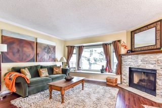 Photo 4: 58 1195 FALCON DRIVE in Coquitlam: Eagle Ridge CQ Townhouse for sale : MLS®# R2256270