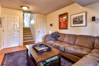 Photo 15: 58 1195 FALCON DRIVE in Coquitlam: Eagle Ridge CQ Townhouse for sale : MLS®# R2256270