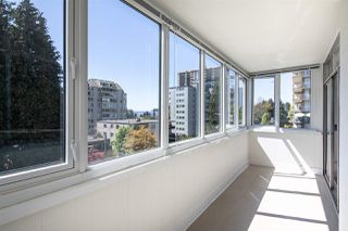 Photo 15: 303 1425 ESQUIMALT Avenue in West Vancouver: Ambleside Condo for sale : MLS®# R2265754