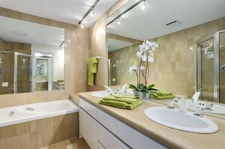 Photo 14: 1 1071 W 7TH Avenue in Vancouver: Fairview VW Condo for sale (Vancouver West)  : MLS®# R2275311
