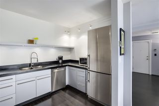 Photo 10: 1 1071 W 7TH Avenue in Vancouver: Fairview VW Condo for sale (Vancouver West)  : MLS®# R2275311
