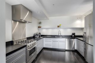Photo 8: 1 1071 W 7TH Avenue in Vancouver: Fairview VW Condo for sale (Vancouver West)  : MLS®# R2275311