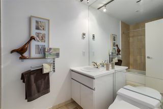 Photo 16: 1 1071 W 7TH Avenue in Vancouver: Fairview VW Condo for sale (Vancouver West)  : MLS®# R2275311