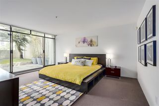 Photo 12: 1 1071 W 7TH Avenue in Vancouver: Fairview VW Condo for sale (Vancouver West)  : MLS®# R2275311