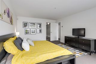Photo 13: 1 1071 W 7TH Avenue in Vancouver: Fairview VW Condo for sale (Vancouver West)  : MLS®# R2275311