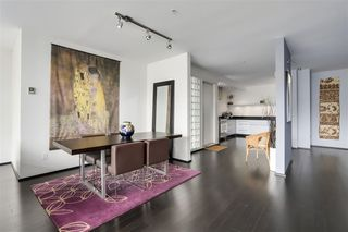 Photo 7: 1 1071 W 7TH Avenue in Vancouver: Fairview VW Condo for sale (Vancouver West)  : MLS®# R2275311