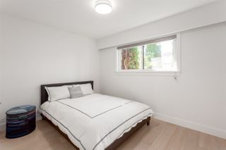 Photo 11: 1150 E 29TH Avenue in Vancouver: Knight House for sale (Vancouver East)  : MLS®# R2277614