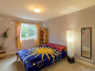 Photo 14: 5549 Carolyn Way in DUNCAN: Du West Duncan House for sale (Duncan)  : MLS®# 790193