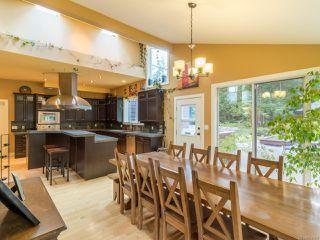 Photo 4: 5549 Carolyn Way in DUNCAN: Du West Duncan House for sale (Duncan)  : MLS®# 790193