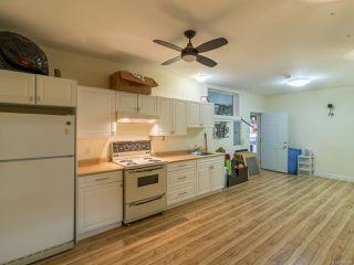 Photo 24: 5549 Carolyn Way in DUNCAN: Du West Duncan House for sale (Duncan)  : MLS®# 790193