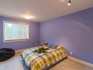 Photo 16: 5549 Carolyn Way in DUNCAN: Du West Duncan House for sale (Duncan)  : MLS®# 790193