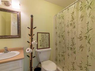 Photo 21: 5549 Carolyn Way in DUNCAN: Du West Duncan House for sale (Duncan)  : MLS®# 790193