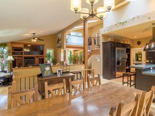 Photo 7: 5549 Carolyn Way in DUNCAN: Du West Duncan House for sale (Duncan)  : MLS®# 790193
