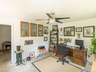 Photo 28: 5549 Carolyn Way in DUNCAN: Du West Duncan House for sale (Duncan)  : MLS®# 790193