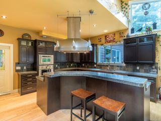Photo 5: 5549 Carolyn Way in DUNCAN: Du West Duncan House for sale (Duncan)  : MLS®# 790193