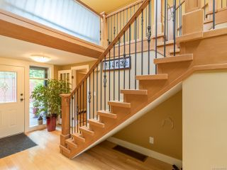 Photo 10: 5549 Carolyn Way in DUNCAN: Du West Duncan House for sale (Duncan)  : MLS®# 790193