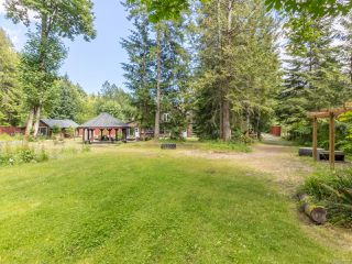 Photo 30: 5549 Carolyn Way in DUNCAN: Du West Duncan House for sale (Duncan)  : MLS®# 790193