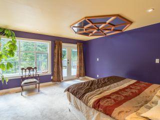 Photo 18: 5549 Carolyn Way in DUNCAN: Du West Duncan House for sale (Duncan)  : MLS®# 790193