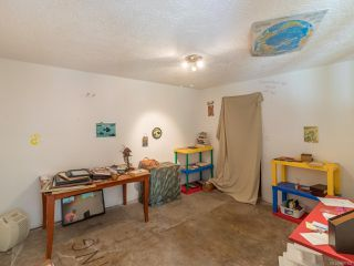 Photo 29: 5549 Carolyn Way in DUNCAN: Du West Duncan House for sale (Duncan)  : MLS®# 790193