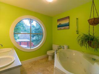 Photo 17: 5549 Carolyn Way in DUNCAN: Du West Duncan House for sale (Duncan)  : MLS®# 790193